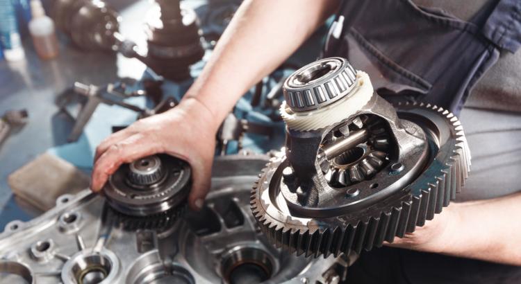 Car-Transmission-Repair1-750x410-1