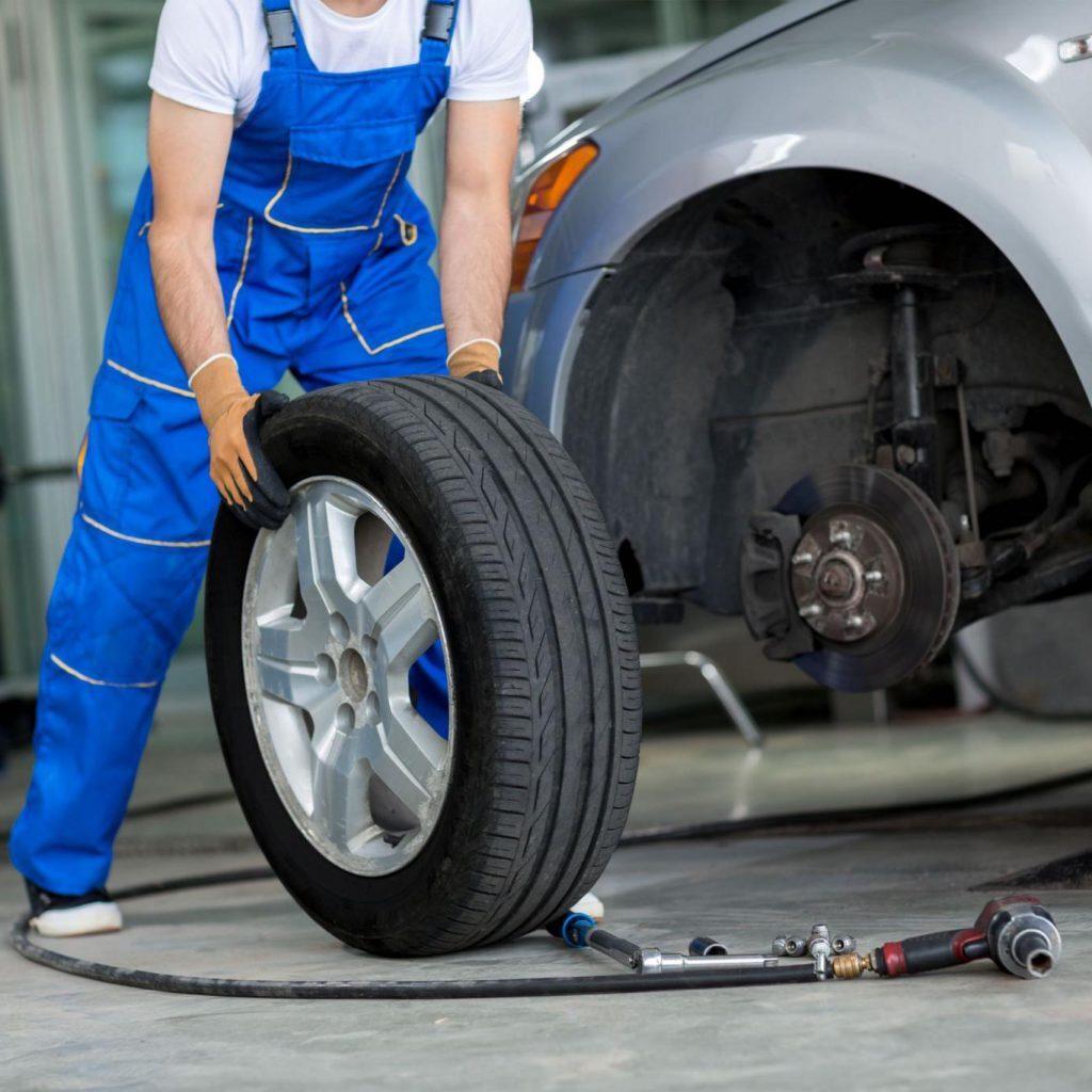 TecAlliance-Tyres-Image-1024x1024