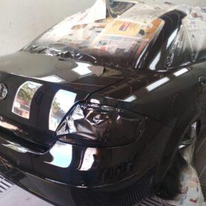 Car Ac Services Bengaluru