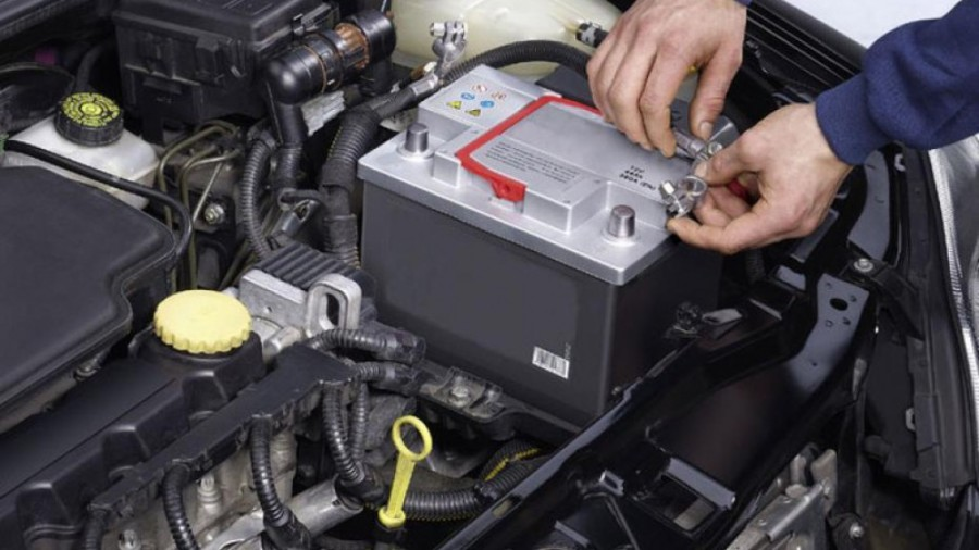 how_to_change_a_car_battery_3